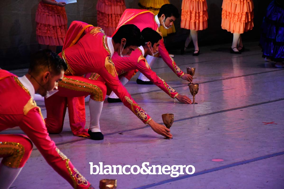 Gala-Ballet-286