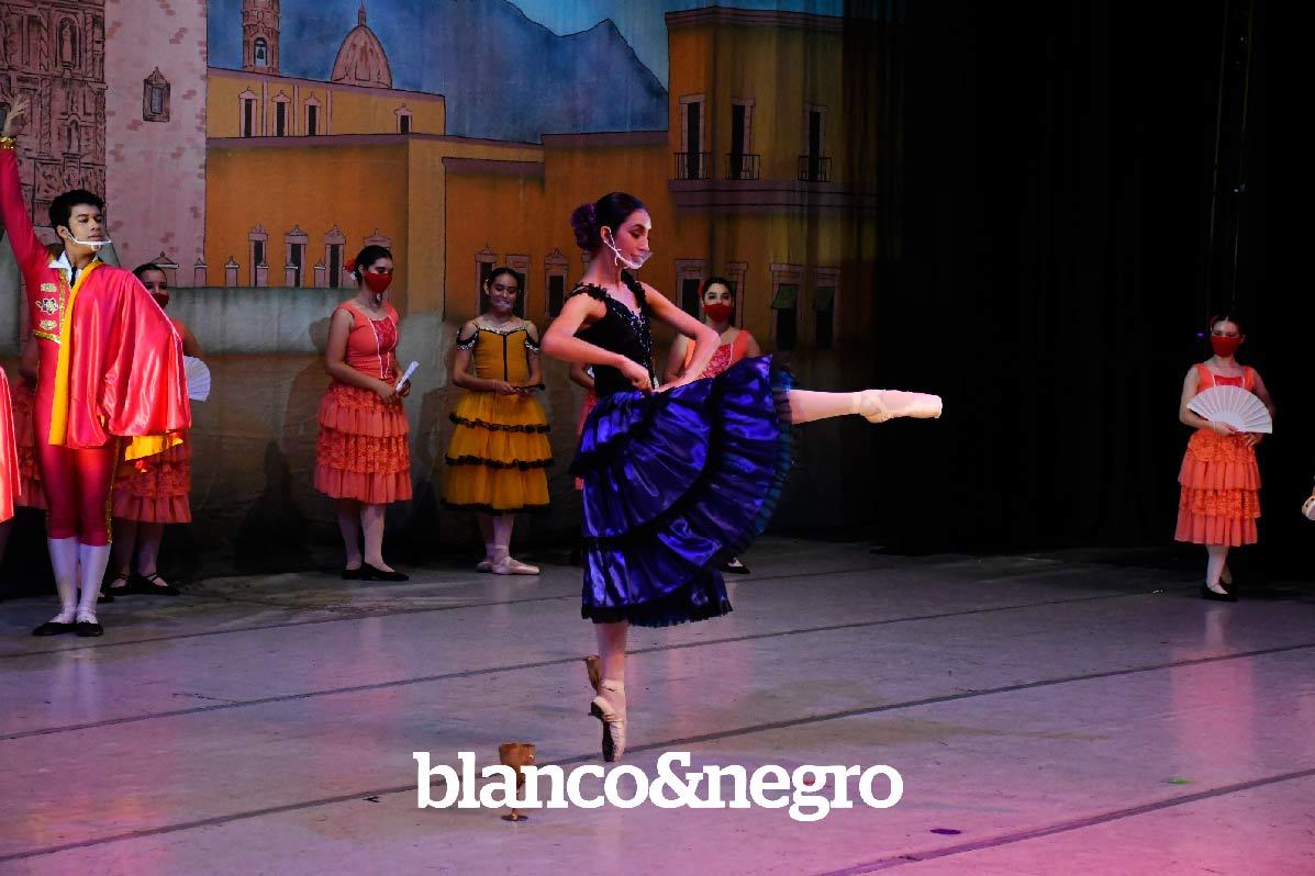 Gala-Ballet-292