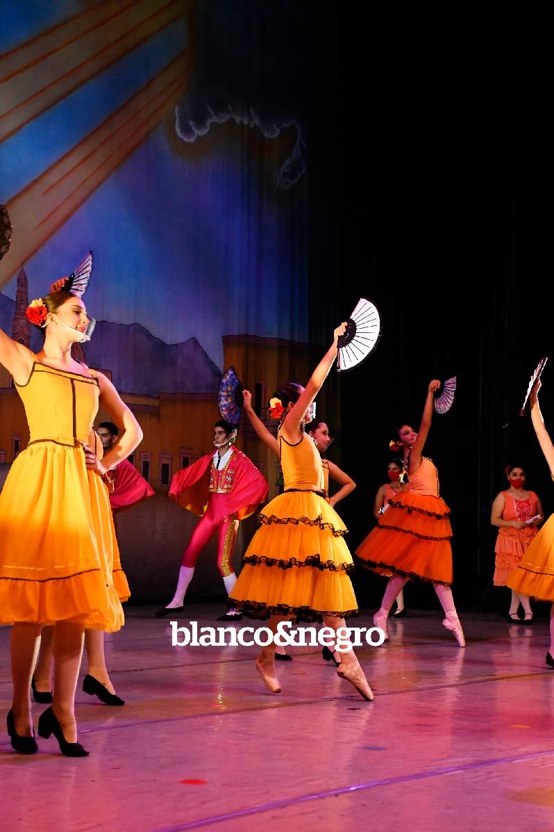 Gala-Ballet-348
