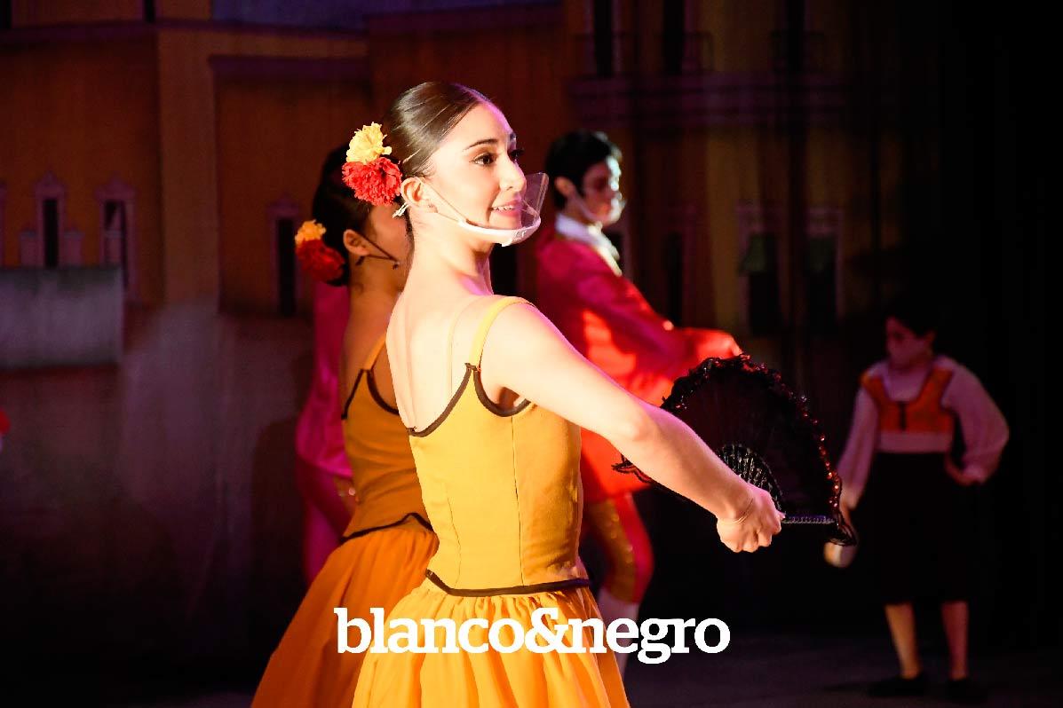 Gala-Ballet-357
