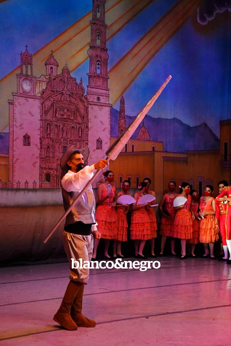 Gala-Ballet-390