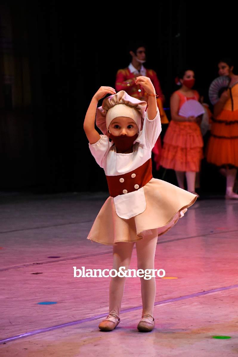 Gala-Ballet-426