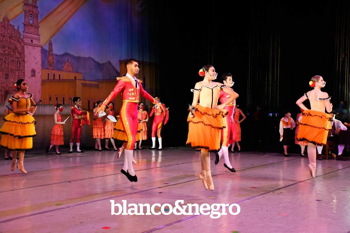 Gala-Ballet-469