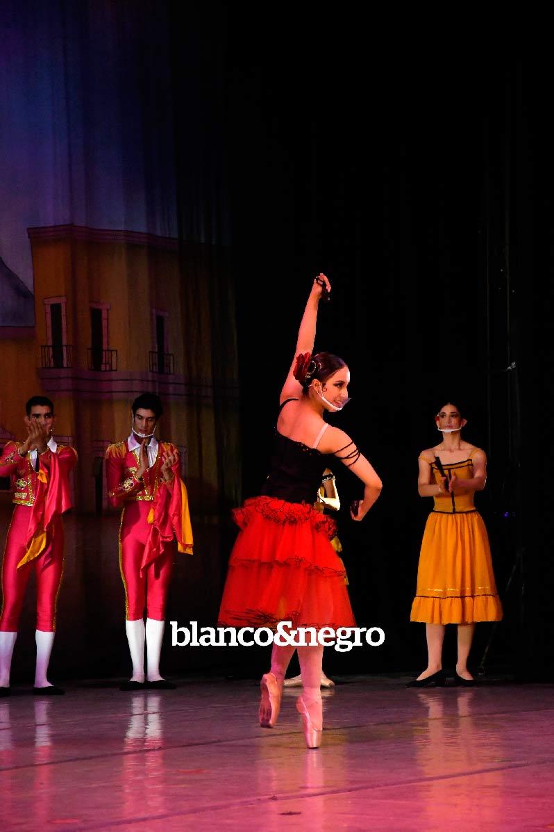 Gala-Ballet-519