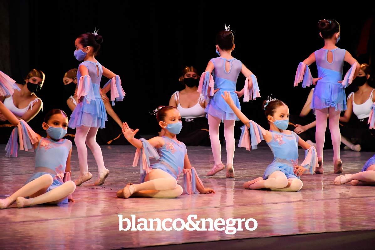Gala-Ballet-648