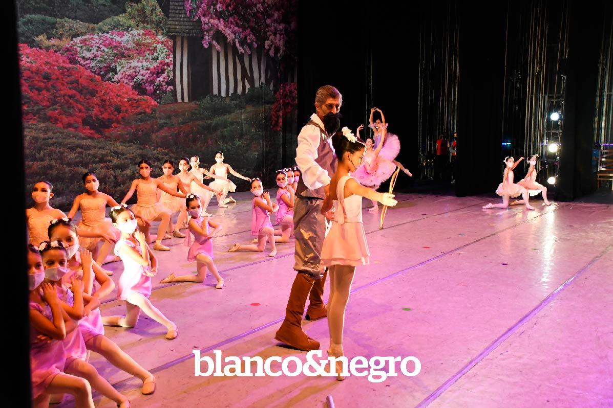Gala-Ballet-664