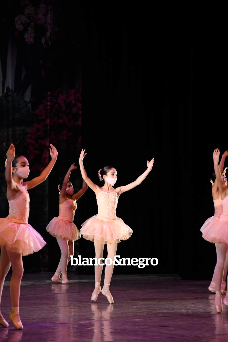 Gala-Ballet-703