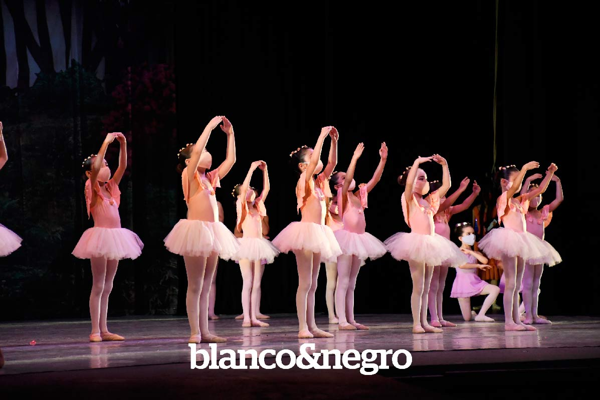 Gala-Ballet-749