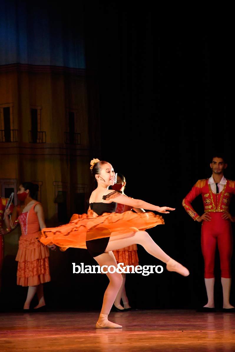 Gala-Ballet-801