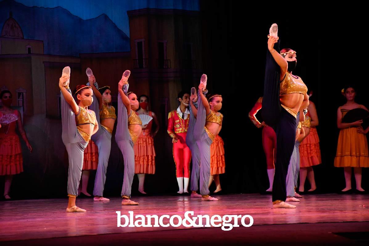 Gala-Ballet-818