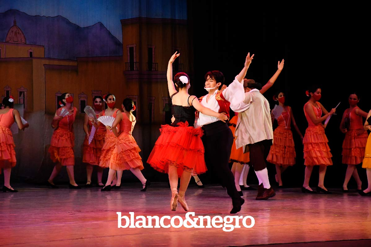 Gala-Ballet-861