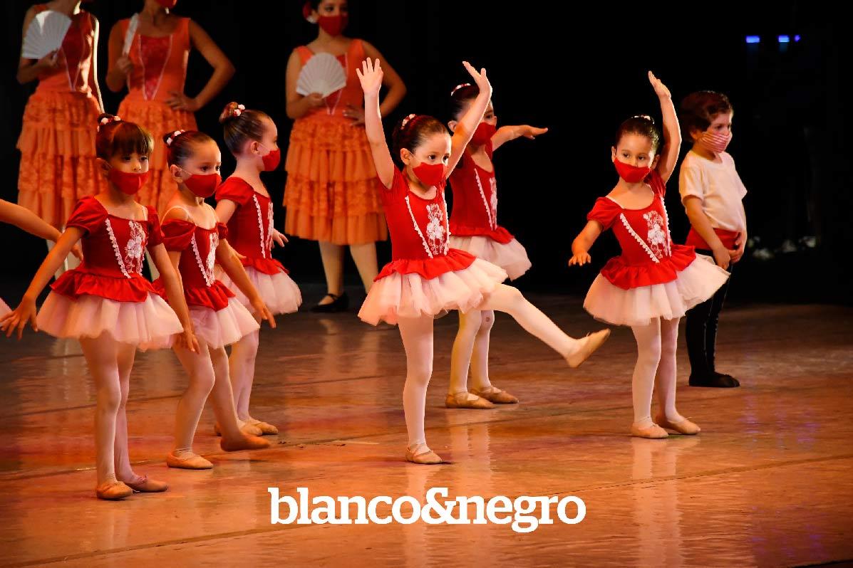 Gala-Ballet-882