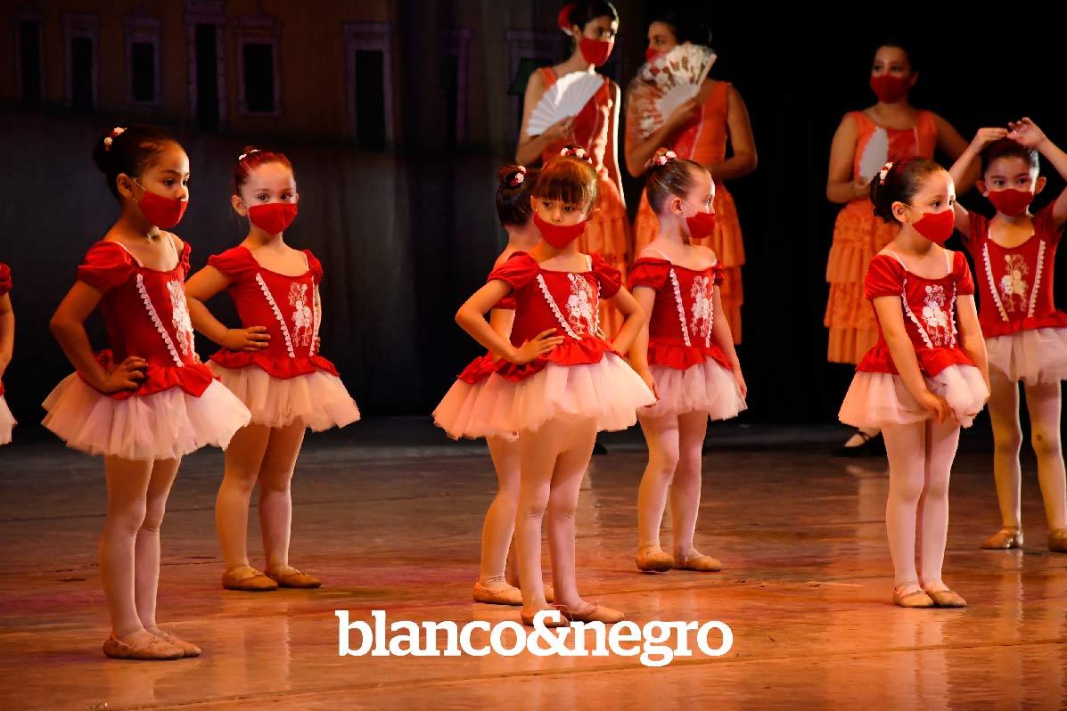 Gala-Ballet-884