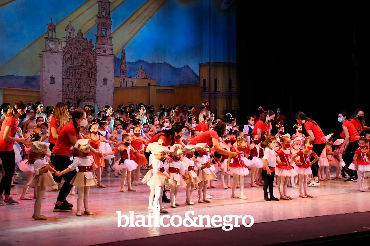 Gala-Ballet-957