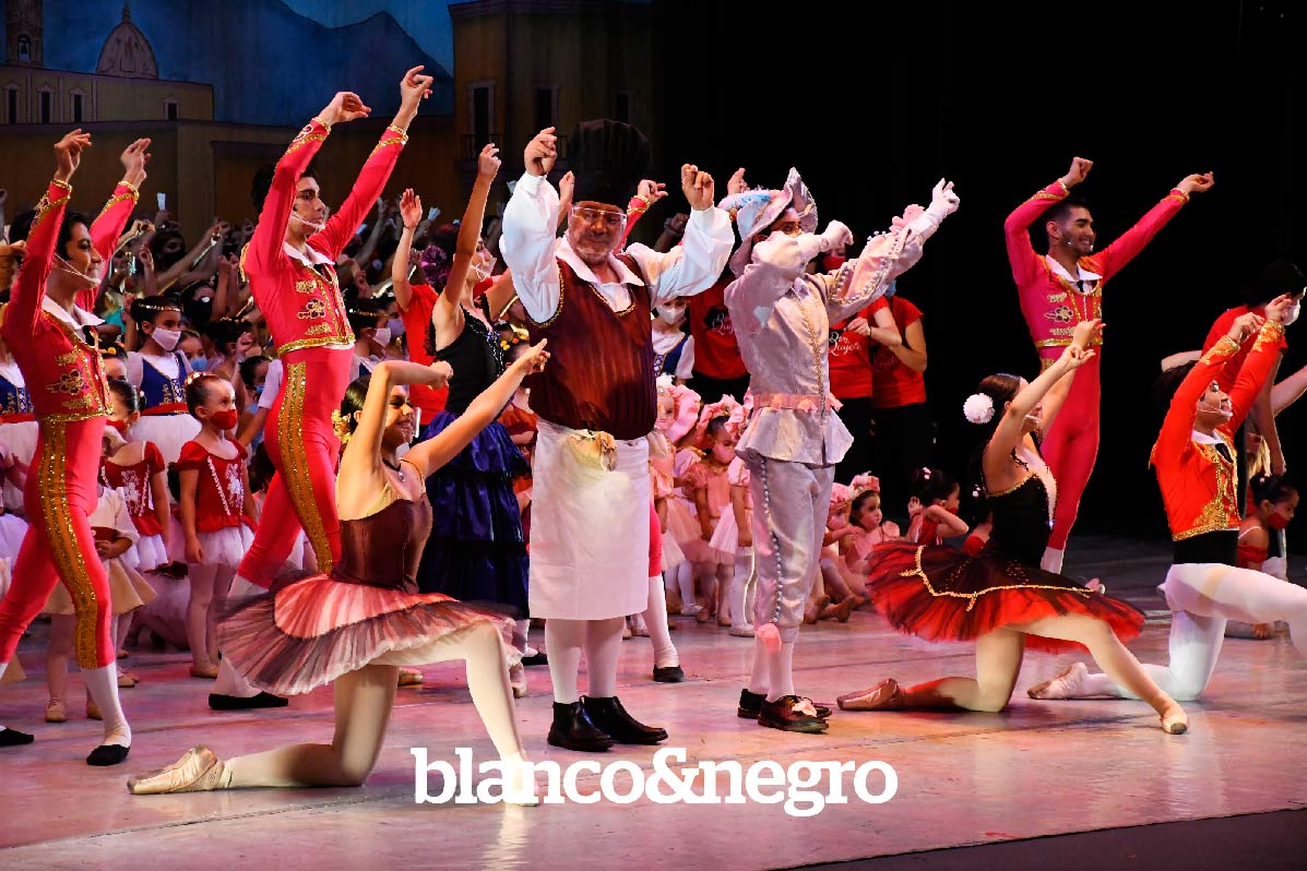 Gala-Ballet-973