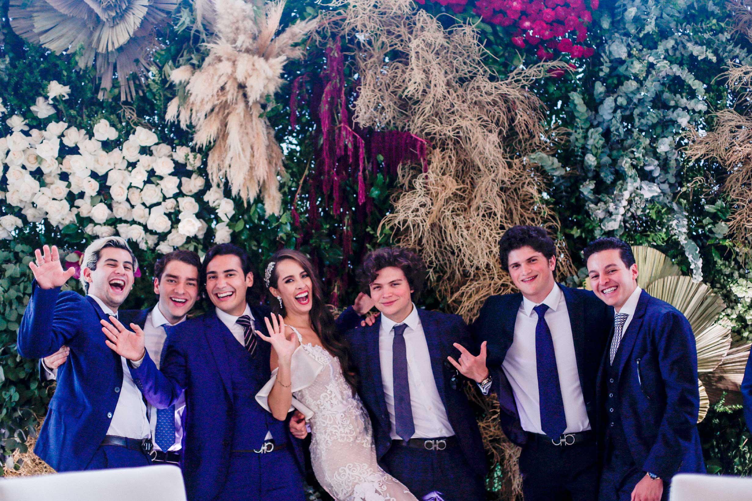 MARCO-MORENO---Jose-Pablo-Tovar,-Andres-Serio,-Salvador-González,-Gio,-Rafael-Mañón,-Patricio-Ostos,-Gabriel-El-Masri-3