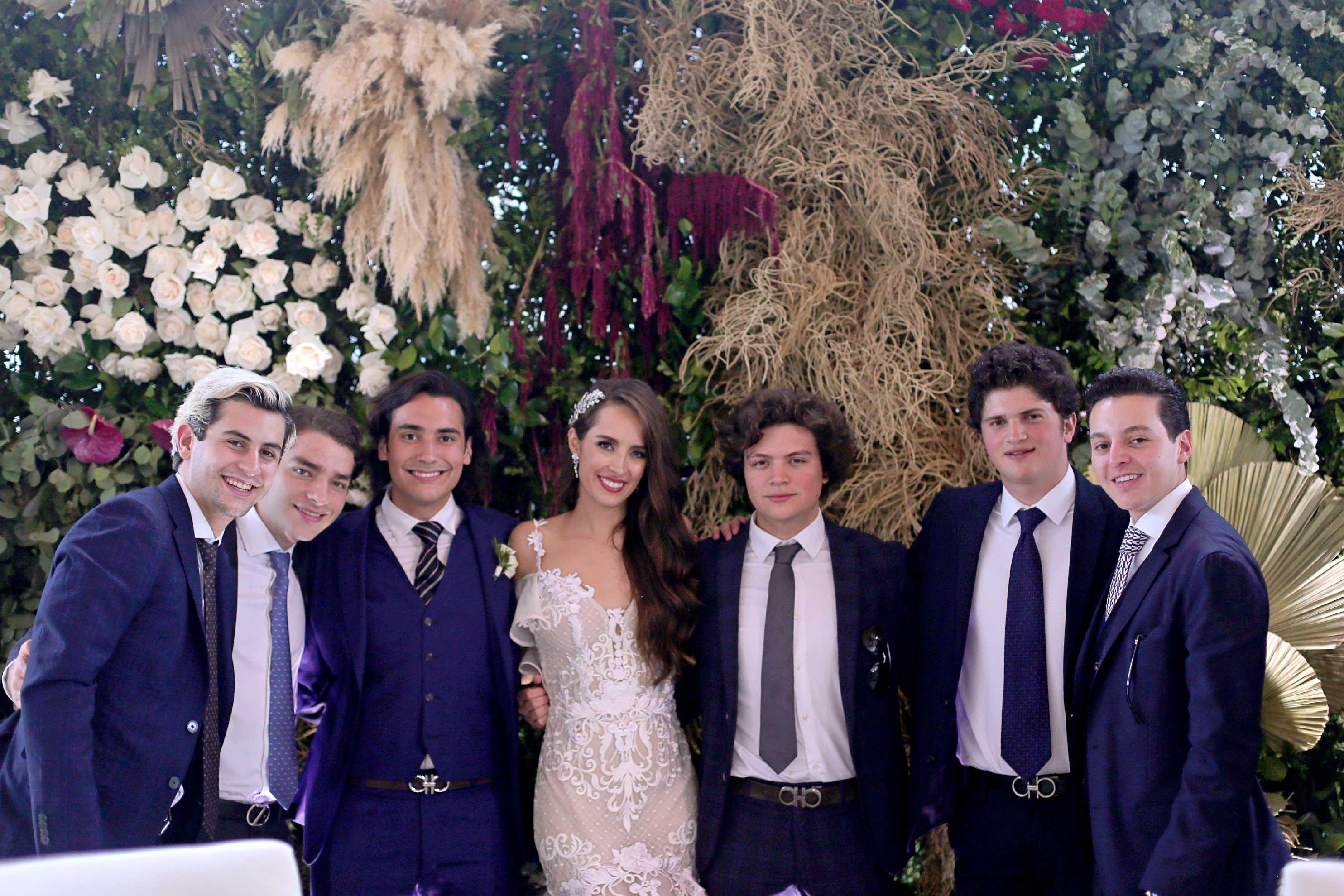 MARCO-MORENO---Jose-Pablo-Tovar,-Andres-Serio,-Salvador-González,-Gio,-Rafael-Mañón,-Patricio-Ostos,-Gabriel-El-Masri