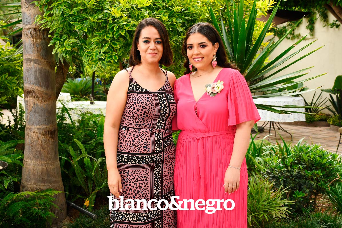 Arely-055