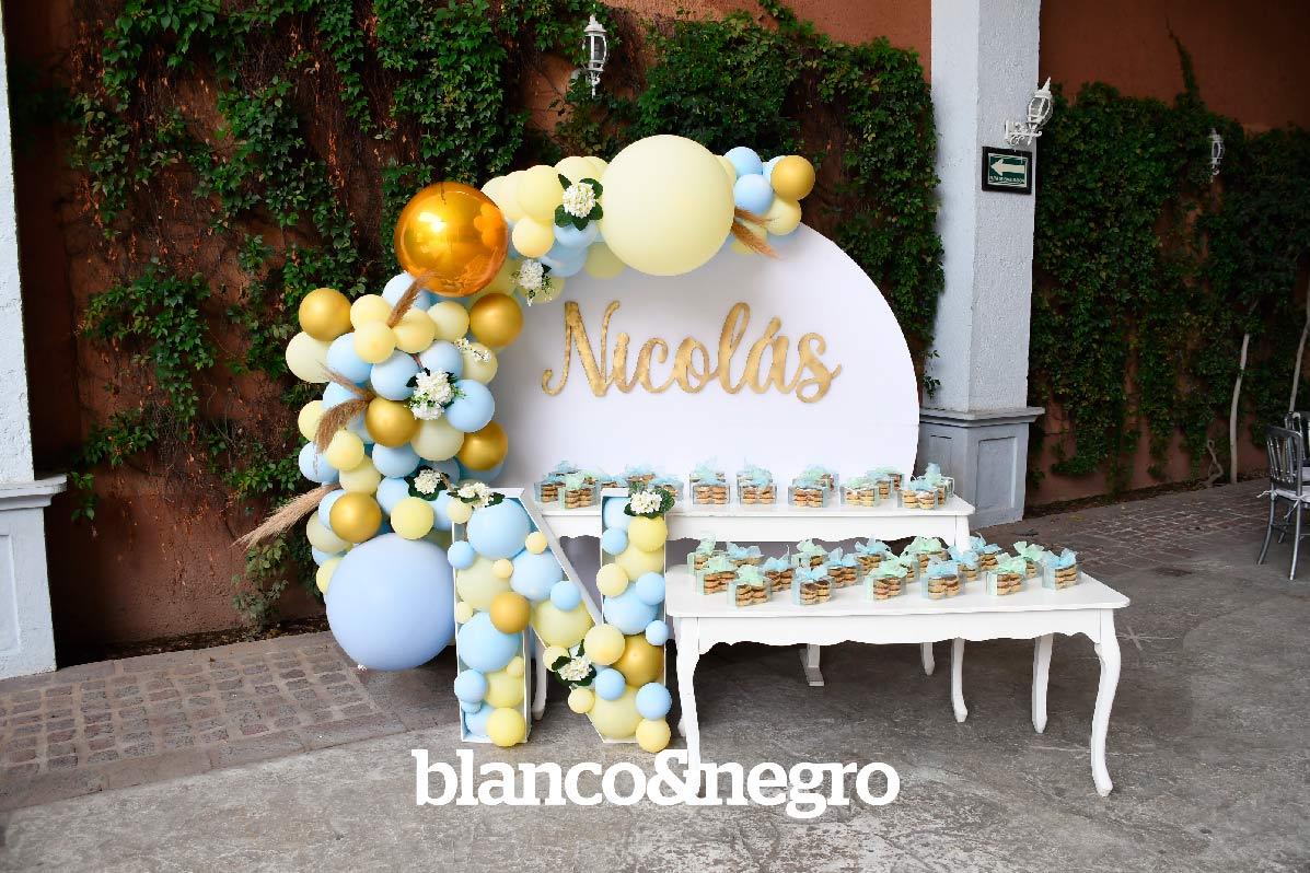 Bautizo-Nicolas-001