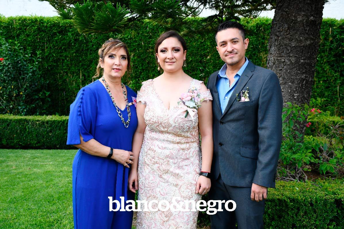 Despedida-Laura-y-Miguel-033