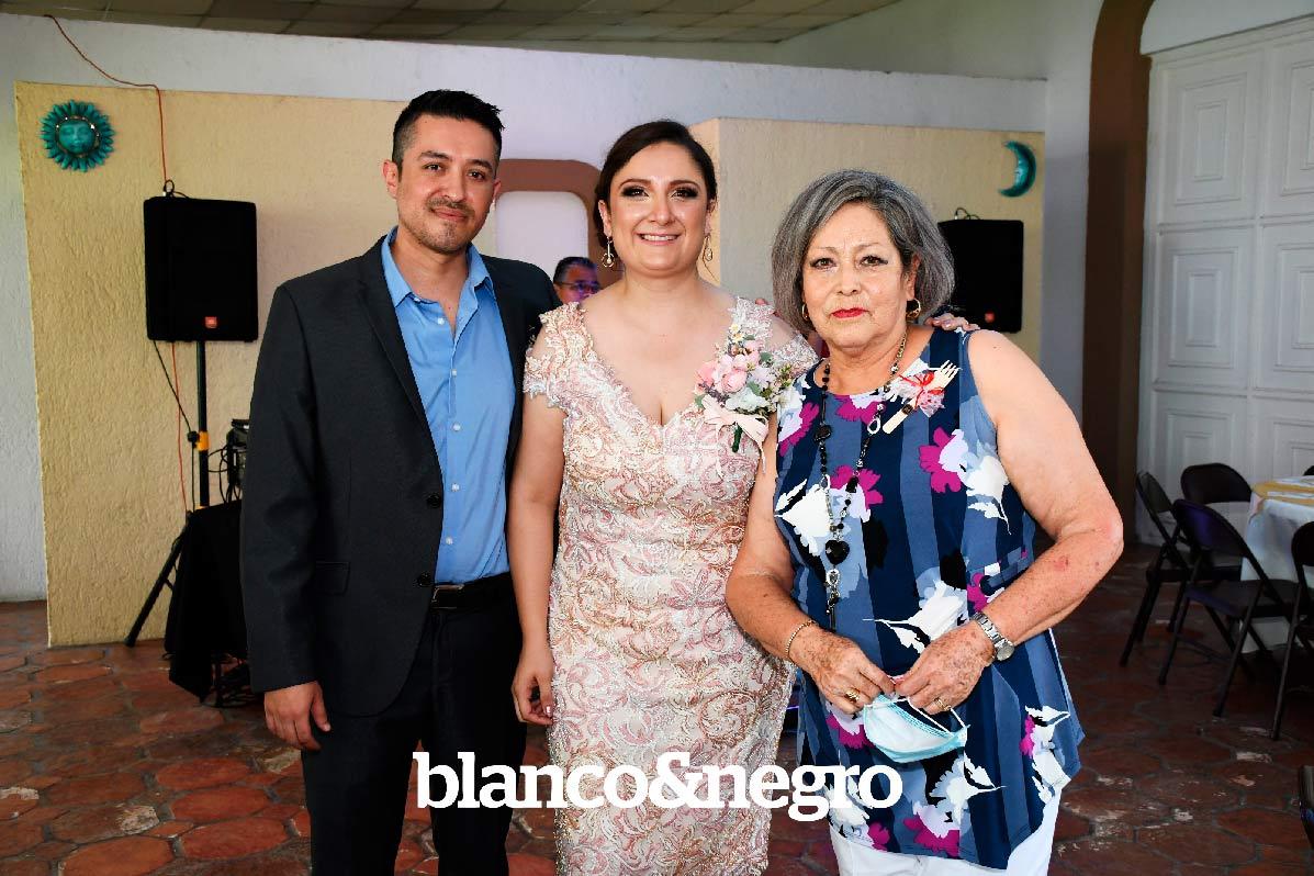 Despedida-Laura-y-Miguel-086