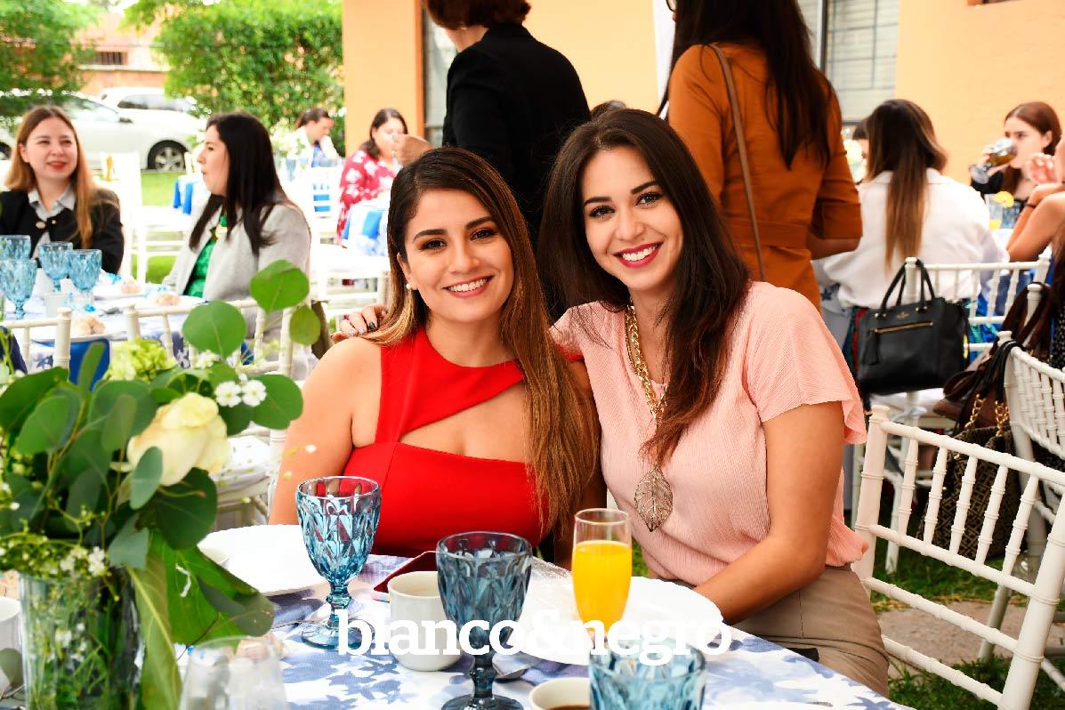 Fernanda-062