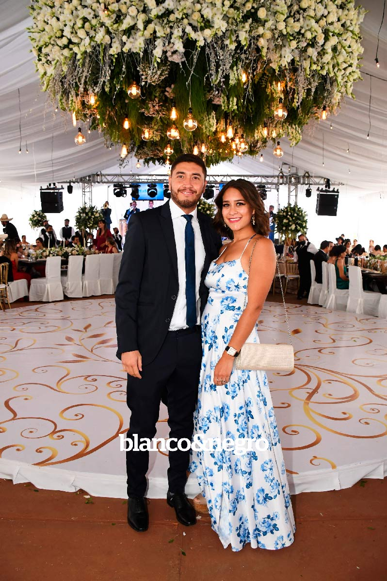 Isabel-y-Jorge-092