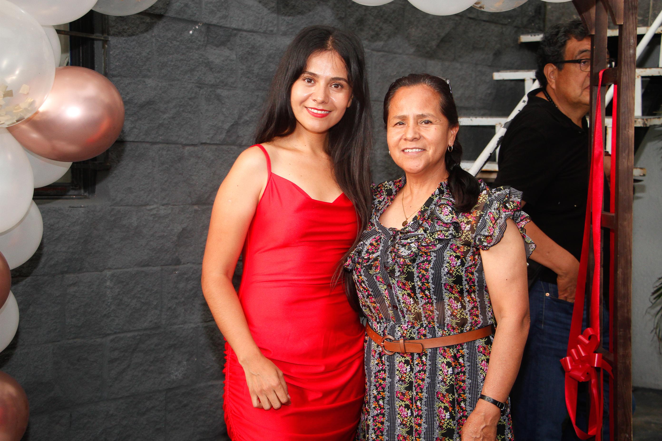 Show Room Patricia Vazquez 038