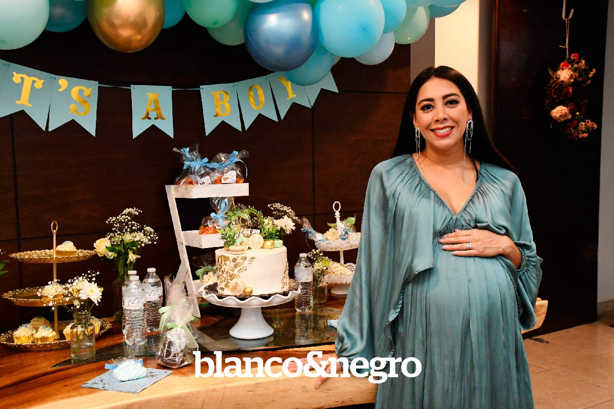 Baby-Lucia-061