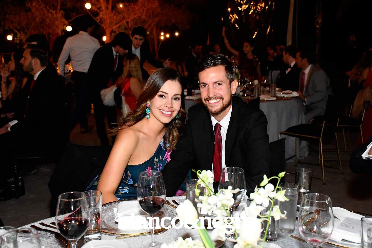 Boda-Alejandra-y-Rafael-061