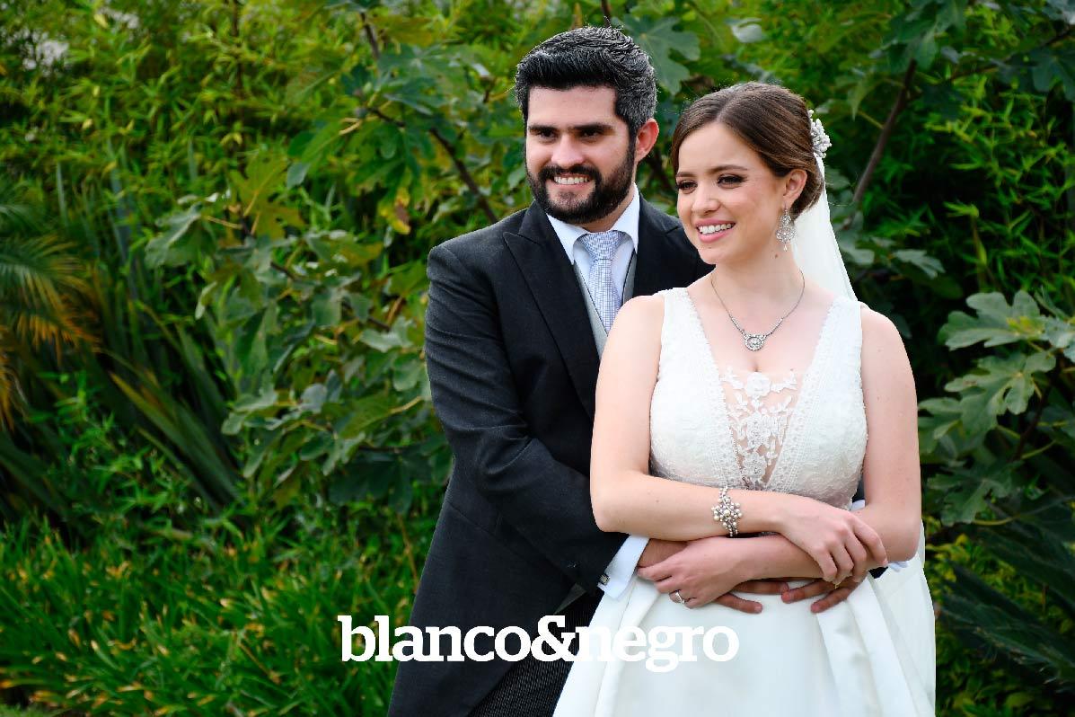 Boda-Luisa-y-Alejandro-023