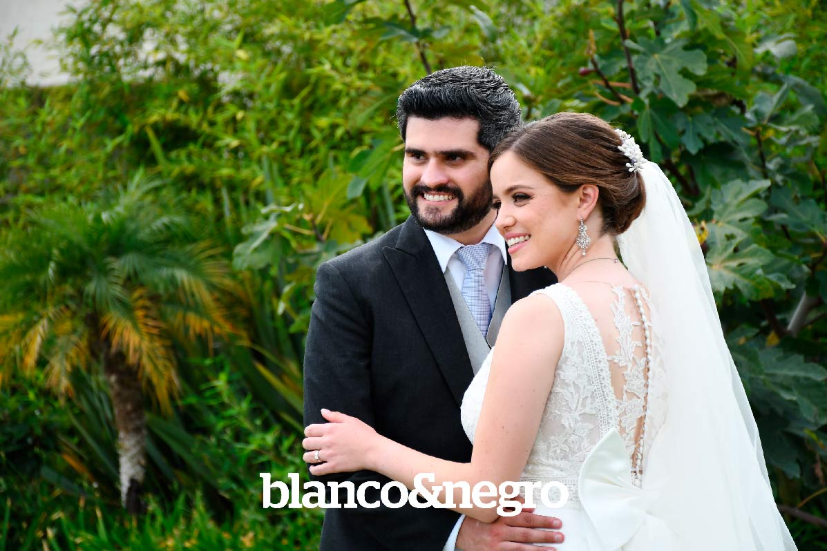 Boda-Luisa-y-Alejandro-034