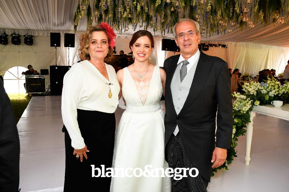 Boda-Luisa-y-Alejandro-108