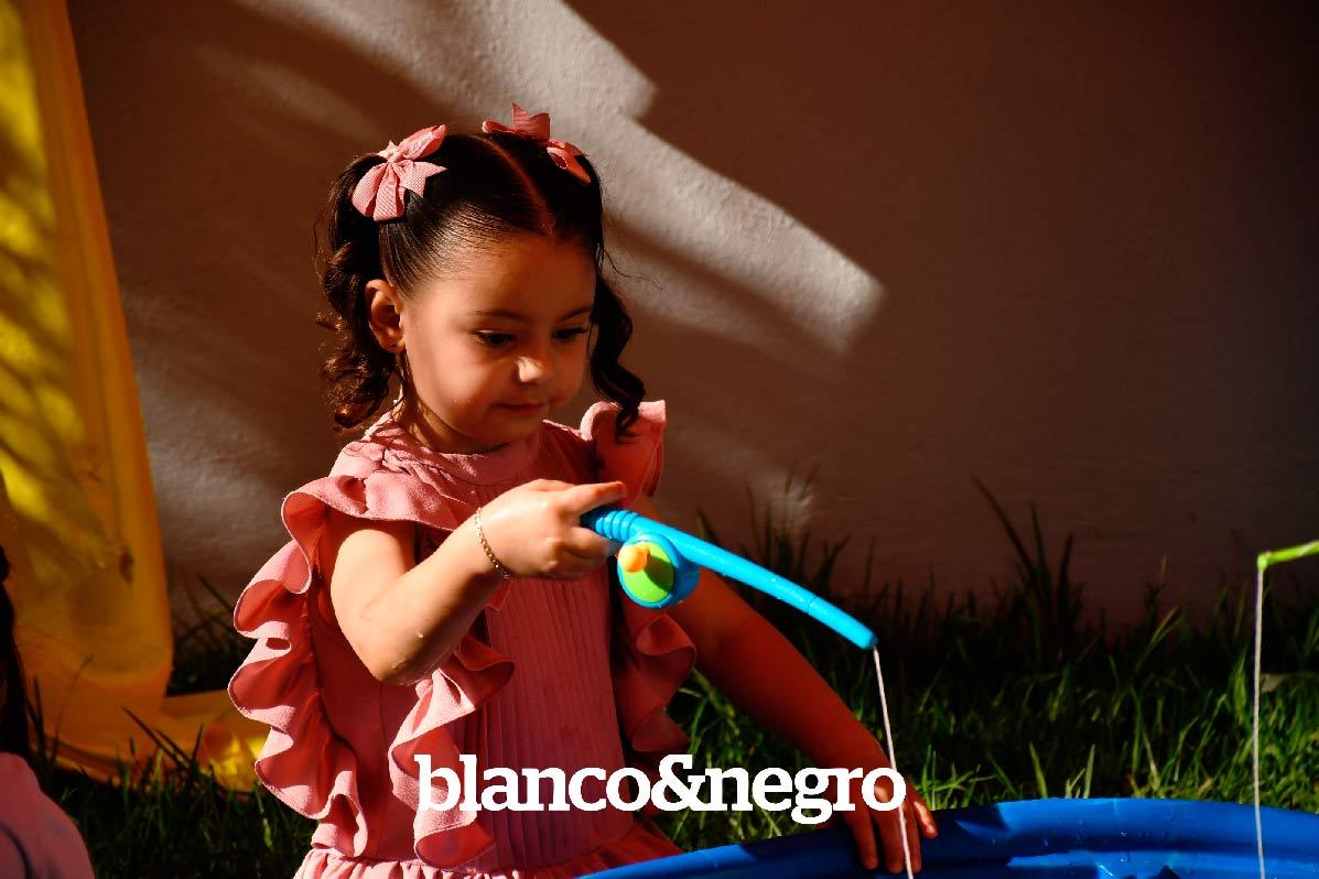 Cumpleaños-Luciano-044