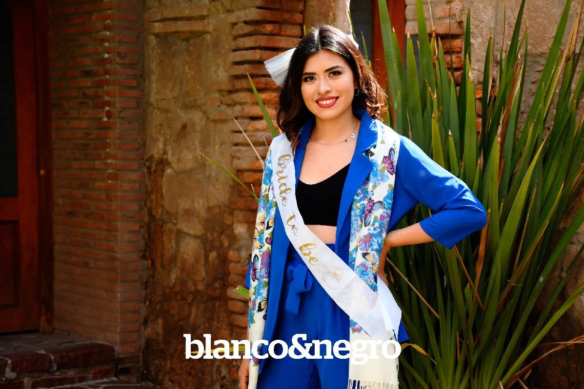 Despedida-Alejandra-001