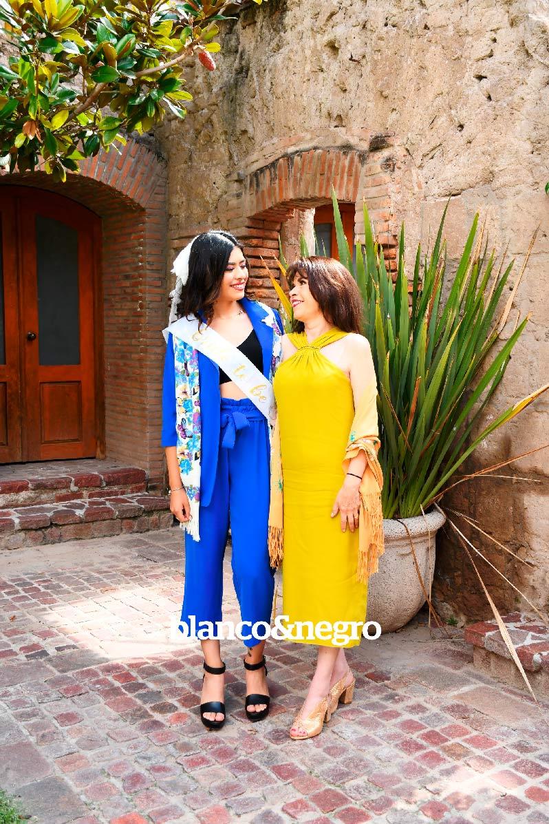 Despedida-Alejandra-024