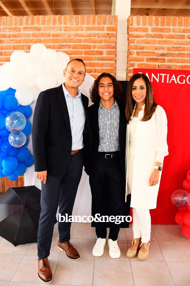 Despedida-Santiago-007