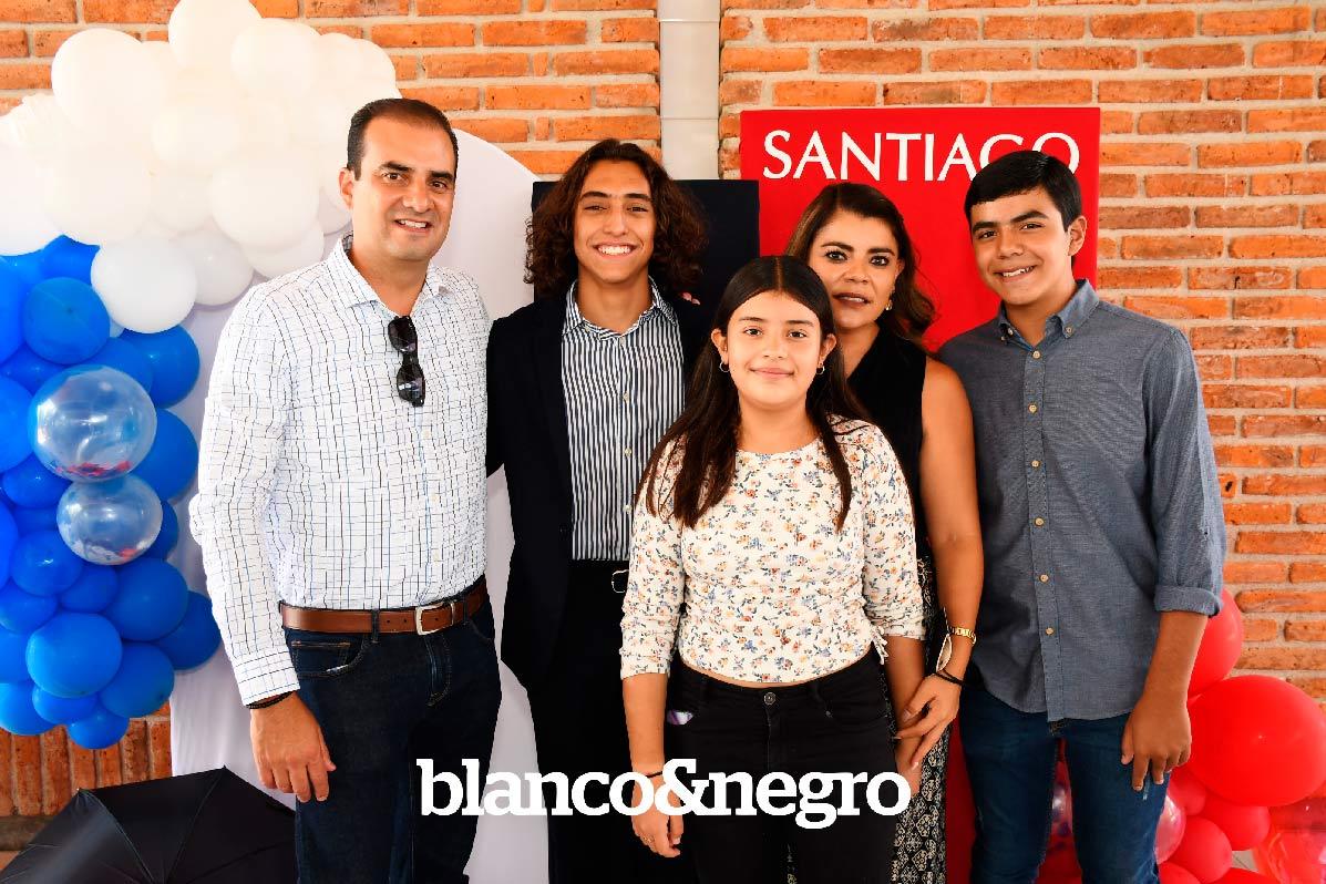 Despedida-Santiago-032
