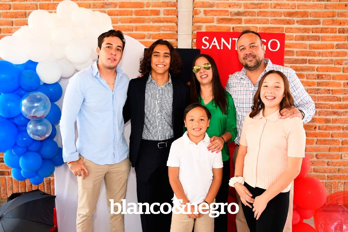 Despedida-Santiago-040