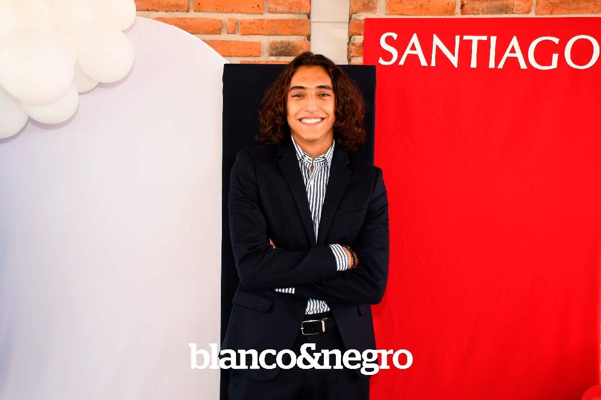 Despedida-Santiago-043