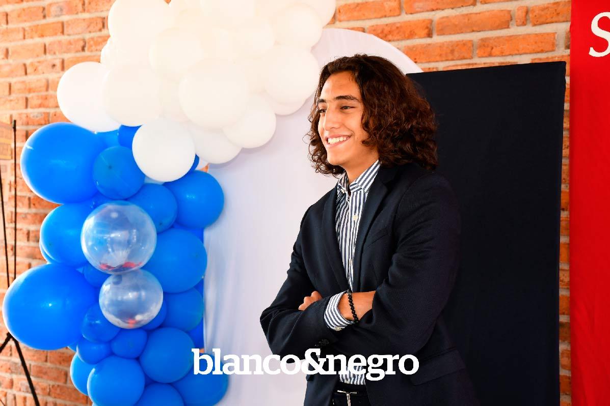 Despedida-Santiago-051