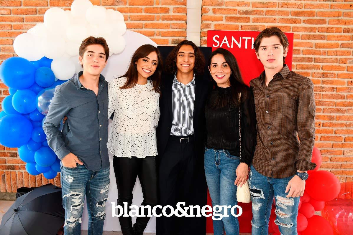 Despedida-Santiago-054