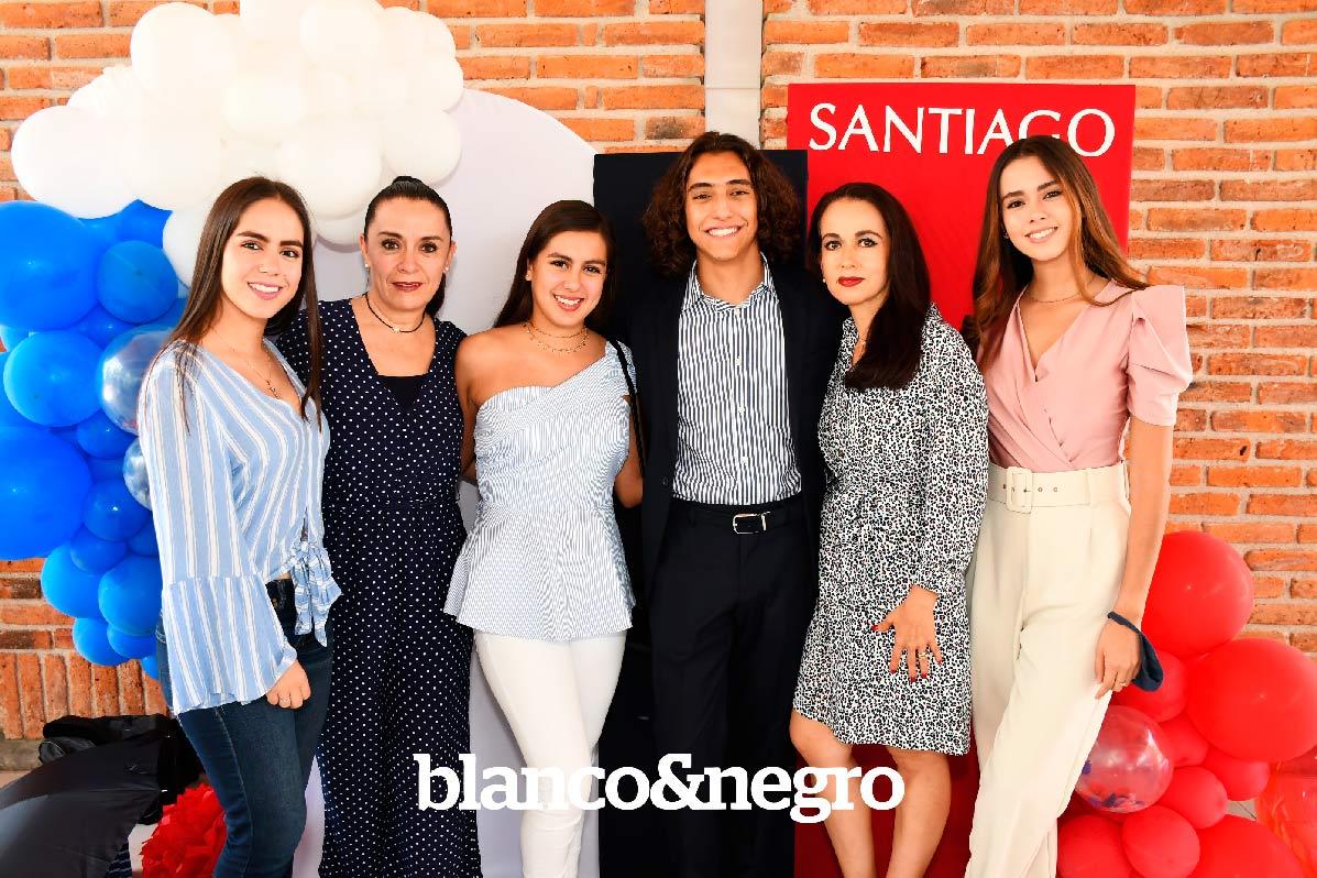 Despedida-Santiago-057