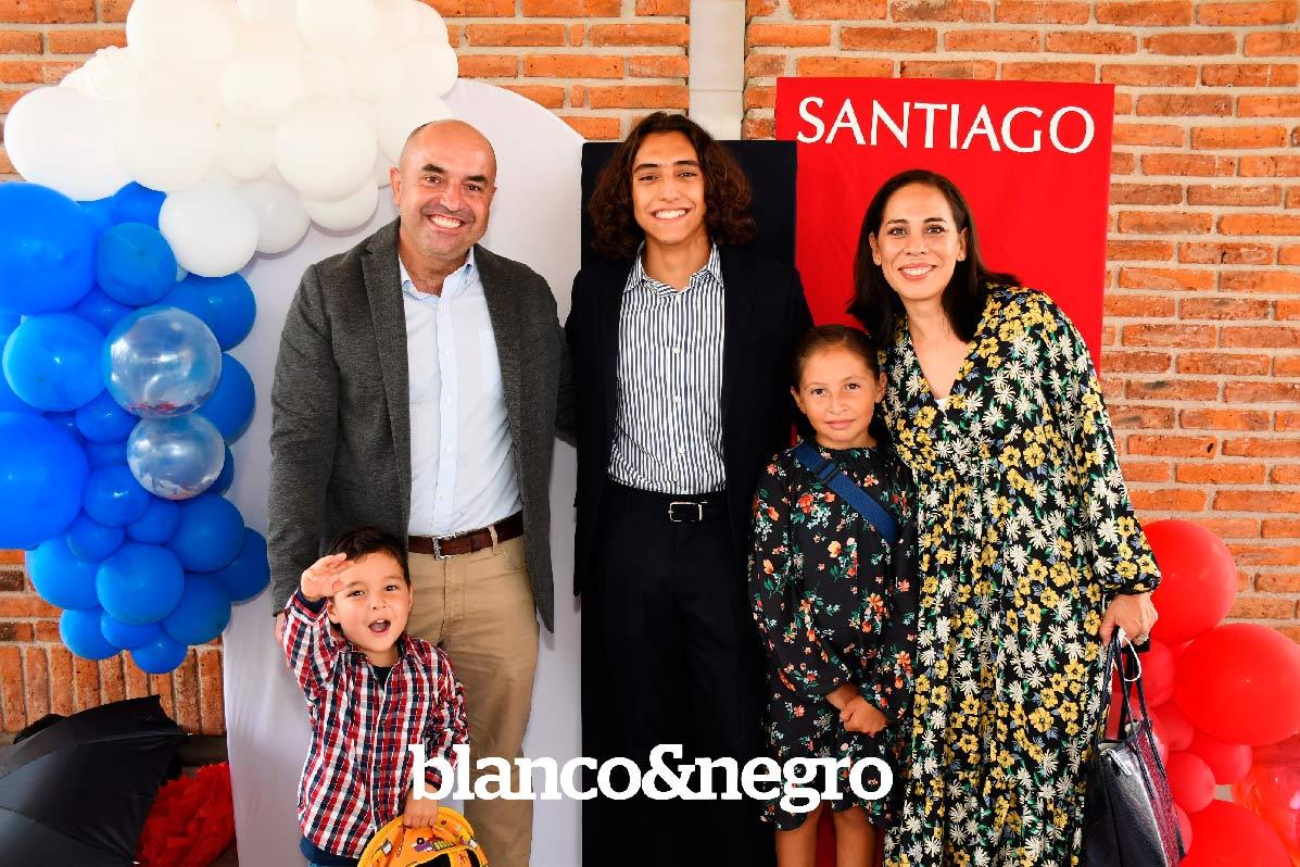 Despedida-Santiago-061