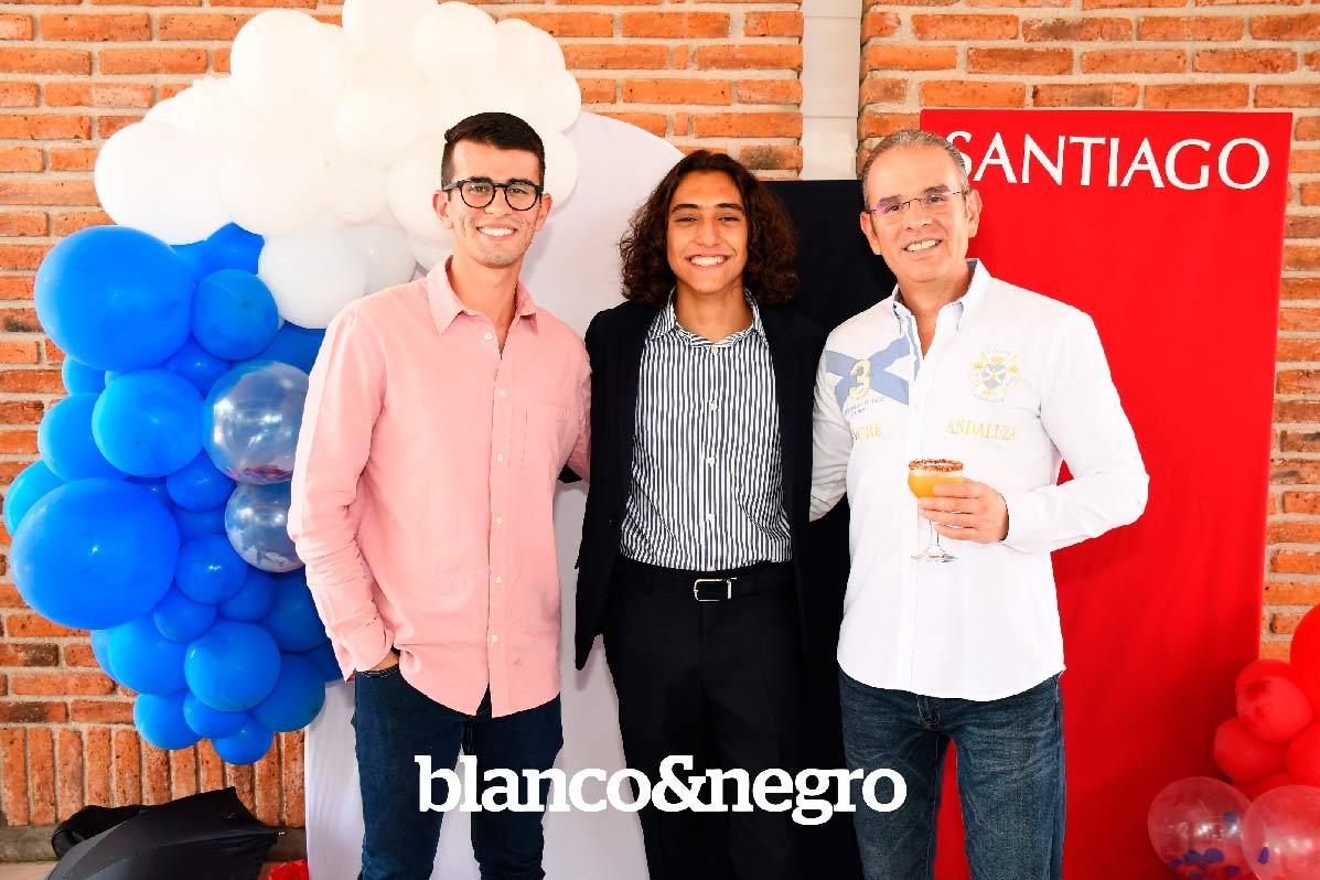 Despedida-Santiago-064