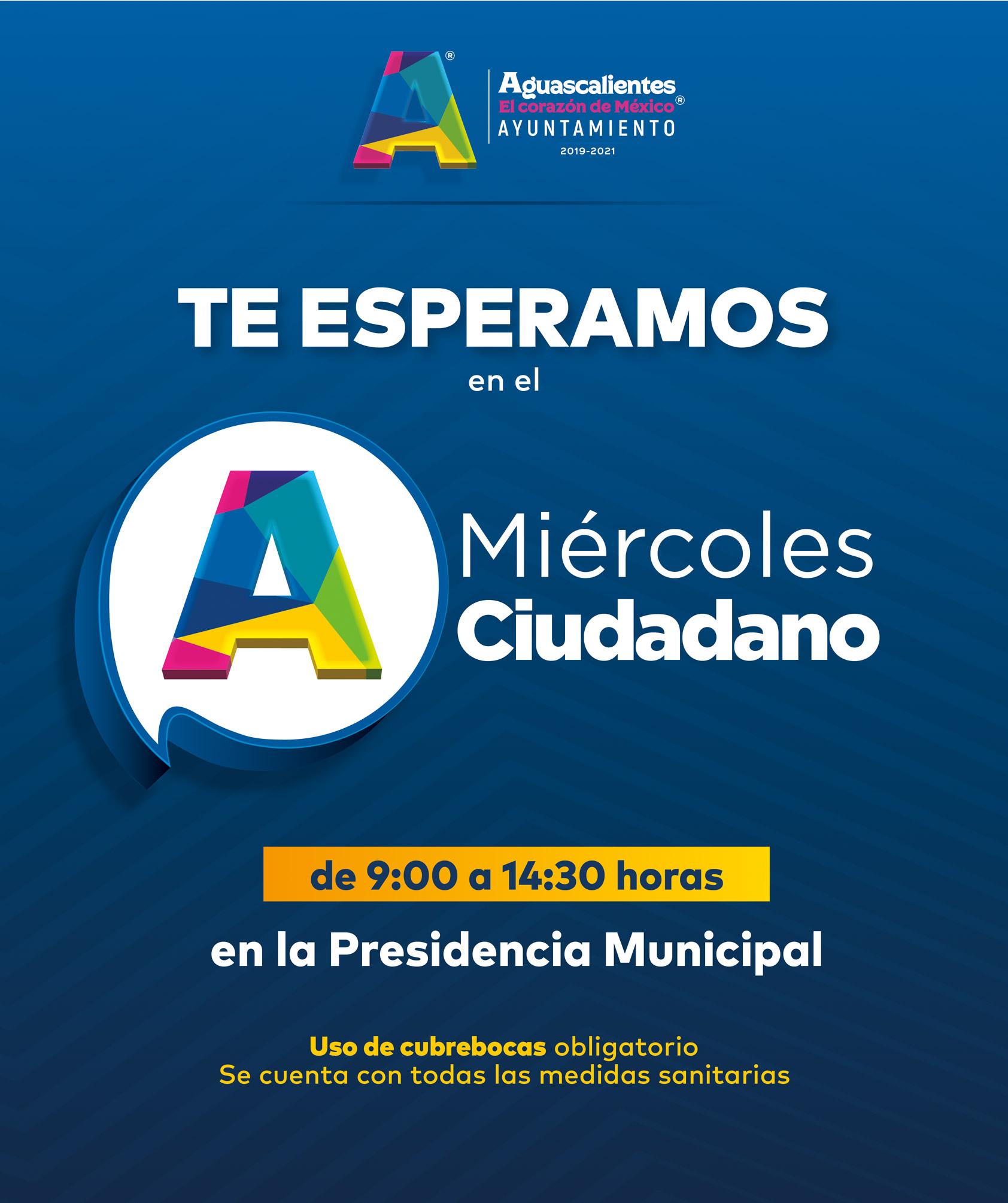 MUNICIPIO-24-sep