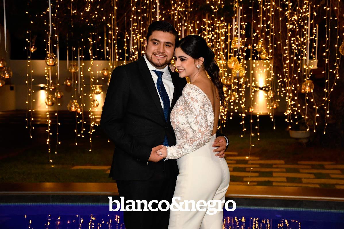 Pedida-de-Mano-Alma-y-Alejandro-040