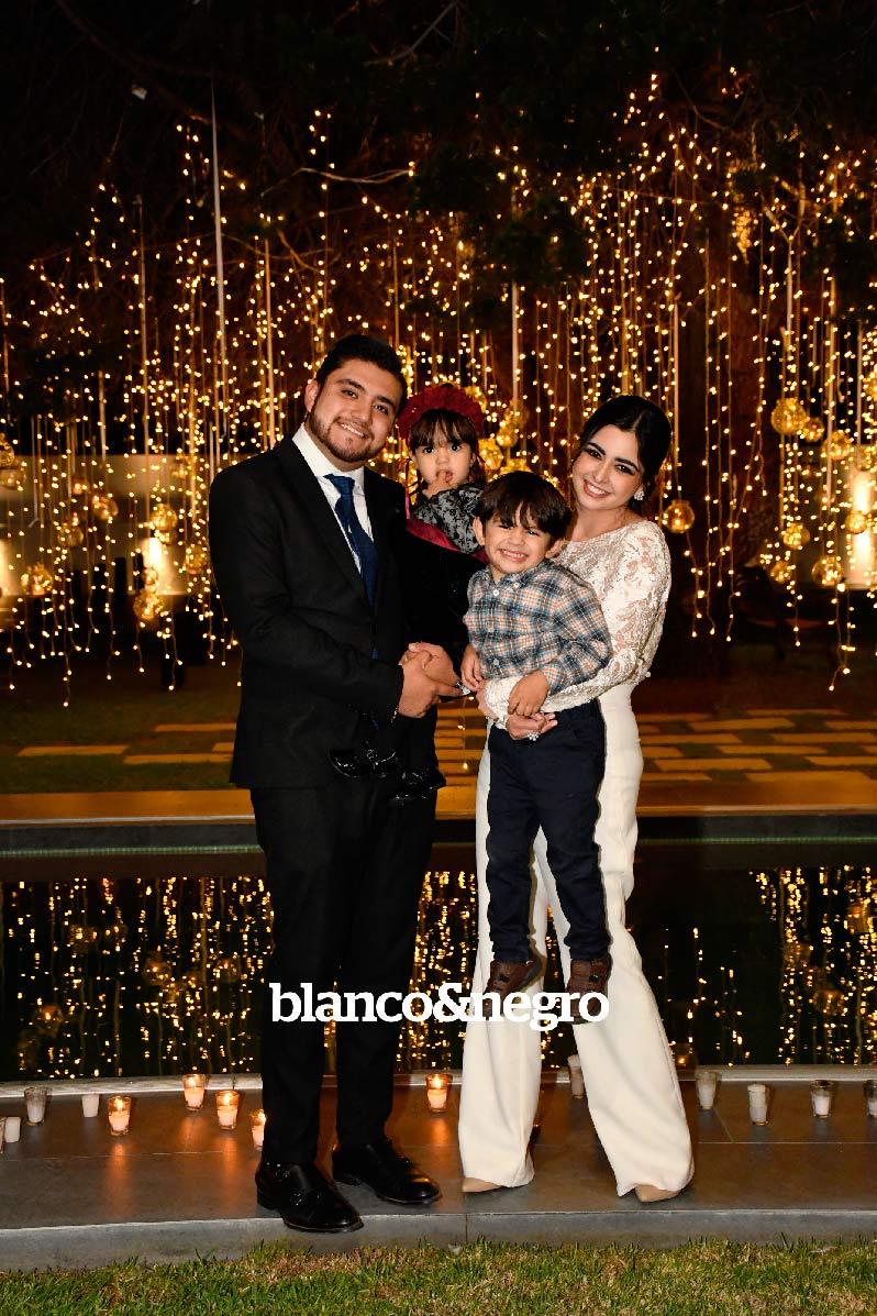 Pedida-de-Mano-Alma-y-Alejandro-077