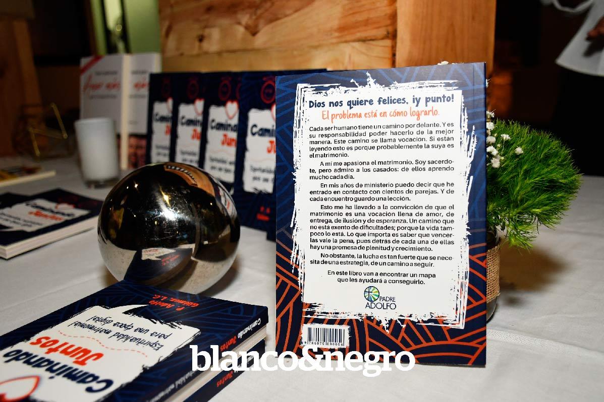Presentacion-Libro-042