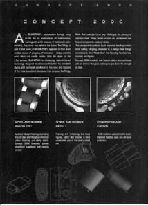 Concept 2000 brochure
